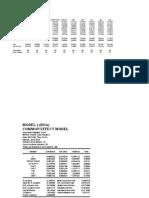 SEMINAR BANK.pdf