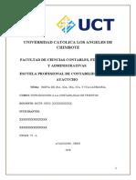 RENTAS-1ra-2da-3ra-4ta y 5ta-CATEGORIA-INTRODUCCION A LA CONTABILIDAD DE TRIBRUTOS-GRUPO-CONTADORES.docx