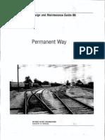 P WAY.pdf