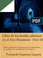 Libro_de_los_detalles_plasticos_en_el_Ro.pdf