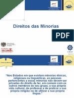 15_manual_minorias.ppt