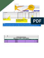 Copia de Itemizado Almacenes8_Electricas envioTYD
