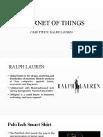 RALPH LAUREN ppt.pptx