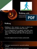 walkingaids2-140906001030-phpapp02