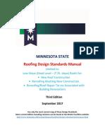 roof-design-standard-3rd-edition-9-17