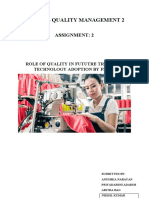 Fashion ERP System