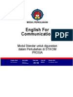 050819051019modul_english_for_communication.pdf