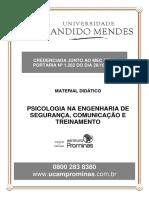MODULO_7_PSICOLOGIA_ENG_SEG_TRAB