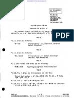 MIL-P-116J_AMENDMENT-2.pdf