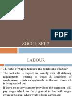 ZGCC4 SET 2
