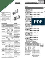 70_140H_8_HYD cylinder.pdf
