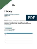 jurnal fix.docx