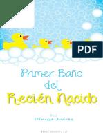 PRIMER-BAÑO-DEL-BEBÉ.pdf