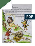 albina_si_paianjenulfisa_de_lectura.pdf
