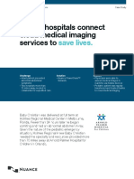 cs-arnold-palmer-hospital-en-us.pdf