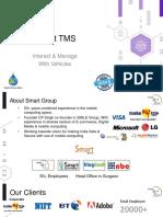 Smart-ETMS.pdf