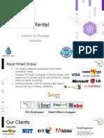 Smart-IOT-SPOT-2019.pdf
