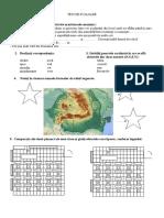 test_de_evaluaregeografie