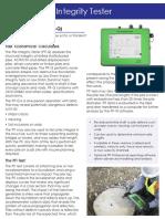 PDI-PIT-Brochure