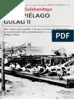 30771_Archipielago_Gulag II.pdf