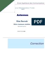 Correction_TD2