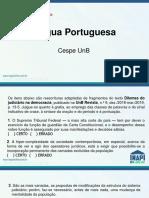slides-portugues-aulas-01-a-03-_1589380509