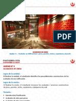 Sesion 11  Acabados en Edificaciones rev 1.pdf