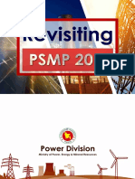 Revisiting PSMP2016 (full report)_signed.pdf