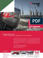 Instalación Yanmar SY series broschuere_en_17092018_low