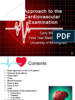 approach-to-the-cardiovascular-examination567-160120085414.pdf