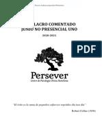 125-simulacro-comentado-junio-no-presencial-1-resultado-impugnaciones (1).pdf