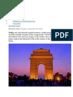 Delhi.docx