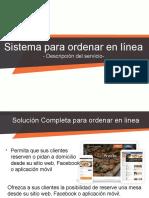 Product-Presentation.pptx