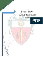 Labor Law 1_0fo498sXSFGg9jTIbuC9
