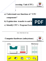 Instruction___Set___Powerpoint__1