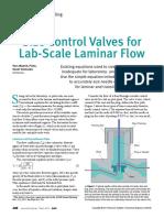 Size_Control_Valves_Lab-Scale_Laminar_Flow