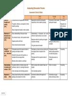 DiscForumRubricAFL. Doc.pdfn.pdf