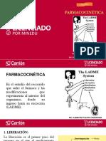 CLASE_5_FARMACOCINETICA.pdf