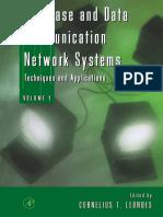 [Cornelius_T._Leondes]_Database_and_Data_Communica(Bokos-Z1).pdf