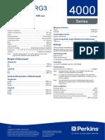TPD1866E4 4016-61TRG3