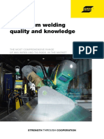 XA00125520-aluminium-welding-quality-and-knowledge-may-2011-2