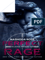 Nashoda Rose - Unyielding #3 - Perfect Rage [revisado].pdf