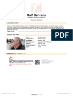 [Free-scores.com]_villoldo-ngel-caprichosa-82705.pdf