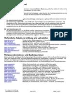 Stellensuche im Internet.pdf