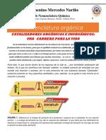organica-sin-lab-aplicacion
