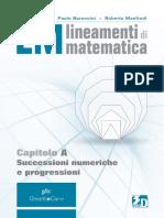 Copia di LM_capitoli_on-line_A_SUCCPROGR