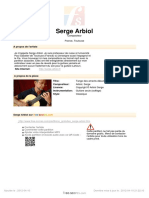 [Free-scores.com]_serge-arbiol-tango-des-amants-desunis-44458