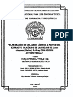 calidad jabon liquido.pdf