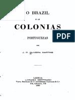Oliveira Martins, O Brazil e as Colónias.pdf