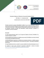 ProceduraEIPD13_2020